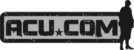 ACU.com Tactical and Military Clothing